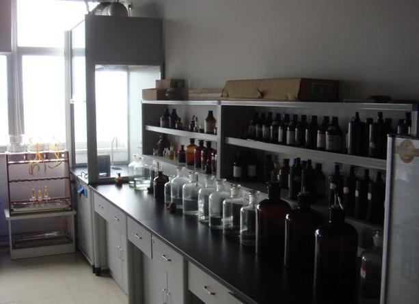 化验室.png